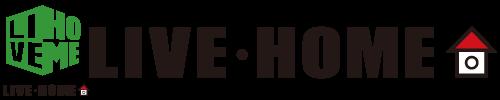 高円寺・東中野・荻窪|中央線のお部屋探し検索サイト